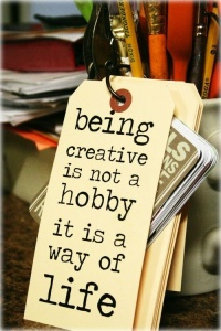 creativity-quotes-5